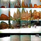 2009-07-18 [_XnView _GIMP] by Juan Antonio Zamarripa [Esqueda]