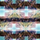 2009-07-18 [_017 _018 _XnView _1] by Juan Antonio Zamarripa [Esqueda]
