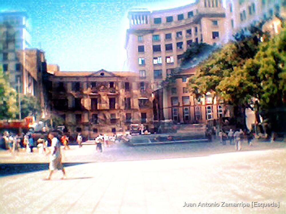 2009-07-18 [_017 _018 _XnView _3] by Juan Antonio Zamarripa [Esqueda]