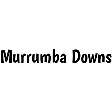 Murrumba Downs by Simon-Peter