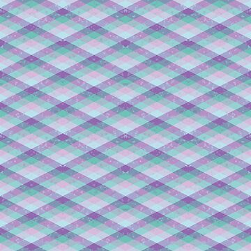 Pastel Weave Pattern by MarkUK97