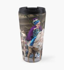 3 wise men Travel Mug