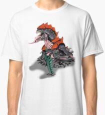 Emergence Kro Classic T-Shirt