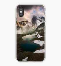 Stubai Magic iPhone Case