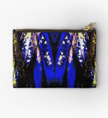 Vernal Daliance Studio Pouch