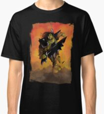 War Orc!  Classic T-Shirt