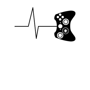 Gamepad Pulse by Lips1993