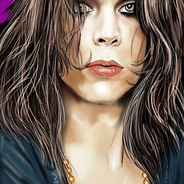 VILLE VALO by LEXI RILEY by LEXIRILEY