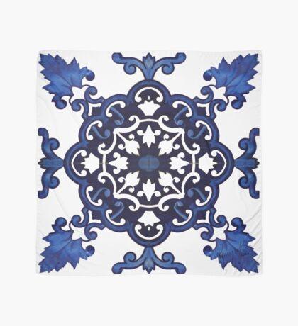 Tile - Azulejo 1.3 RazMeyrelles 2018 Scarf