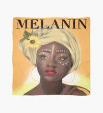 Melanin Tuch