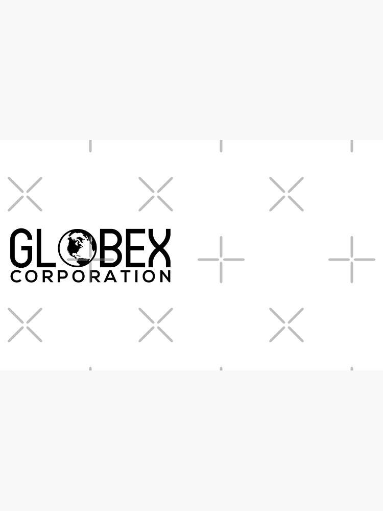 Globex Corporation by grantsewell