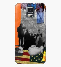 Remember Case/Skin for Samsung Galaxy