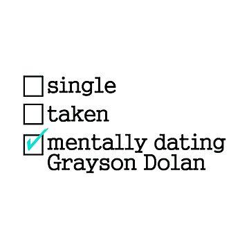 Dolan Twins, Grayson Dolan, Ethan Dolan, 4ou by jasonaldo00