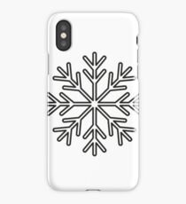 snow Tee, snow, US, winter T-Shirt, Gift, idea,  iPhone Case