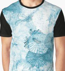 Eternium, a weird and wonderful world Graphic T-Shirt