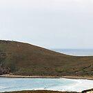 Cape Bruny Lighthouse by Anthony Davey