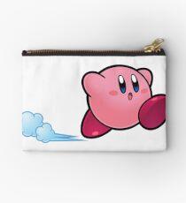 nintendo switch pack pokemon let's go pikachu