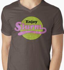 FuturamaT FuturamaT ShirtsRedbubble ShirtsRedbubble FuturamaT FuturamaT ShirtsRedbubble ShirtsRedbubble ShirtsRedbubble FuturamaT ShirtsRedbubble ShirtsRedbubble FuturamaT FuturamaT bmgyY76vIf