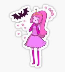 Sugarless Sticker