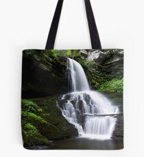 Bridesmaid's Falls Tote Bag