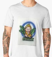 Sasquach Baby Men's Premium T-Shirt