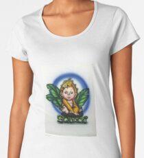 Sasquach Baby Women's Premium T-Shirt