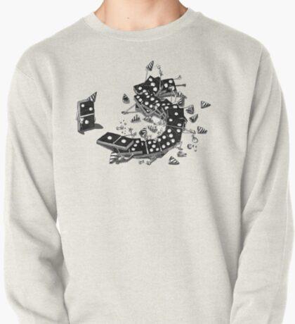 Domino Drunks T-Shirt