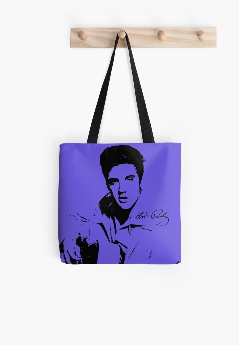 Elvis Presley   by ValentinaHramov