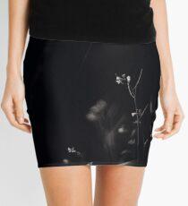 Toward the Light Mini Skirt