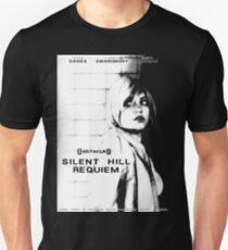 Silent Hill Requiem Unisex T-Shirt