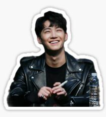Got7 Leader Gifts & Merchandise | Redbubble