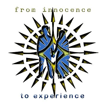 u2 from innocence to experience by clad63