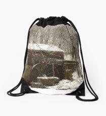 Garvine Mill_3_Winter Drawstring Bag