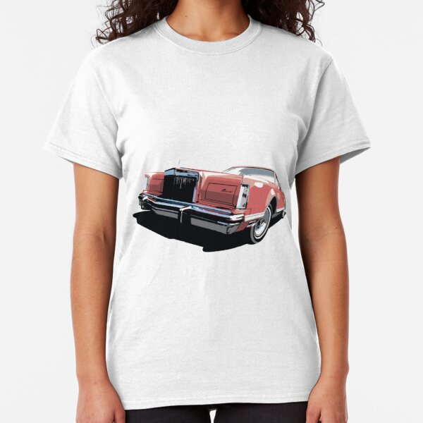 Fuel For The Soul Mens PRINTED T-SHIRT Hot Rod Hotrod Vintage Classic Truck