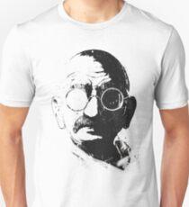 Gandhi Slim Fit T-Shirt