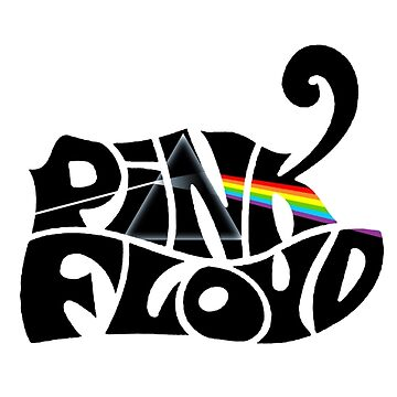 Pink Floyd by Donnybanny