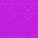 Purple by angelandspot