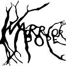 Roots Logo Only by WarriorPope