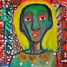 The chosen by Sonia Q-L
