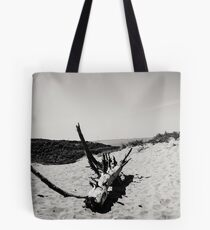 Pure nature in Holland Tote Bag