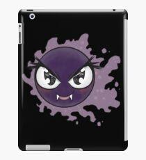 Kawaii Ghastly  iPad Case/Skin