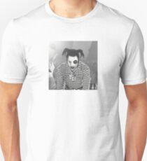 Clout Cobain Unisex T-Shirt