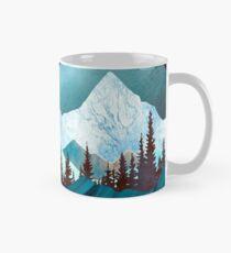 Moon Bay Mug