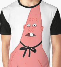 Pinhead Larry Graphic T-Shirt