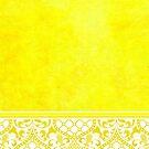 Lemony (2) by Donna M Condida