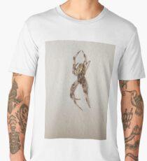 Uninvited Guest Men's Premium T-Shirt