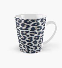Leopard print Tall Mug