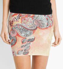 Sweetness Mini Skirt