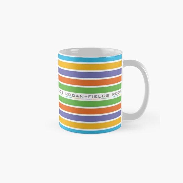 R+F Classic Mug