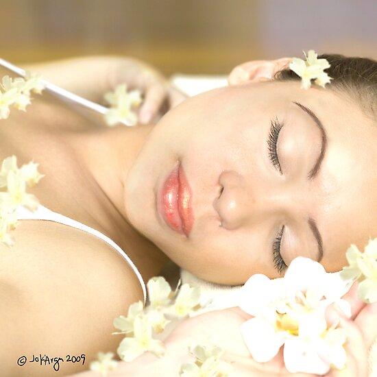 I dream of tomorrow by navybrat